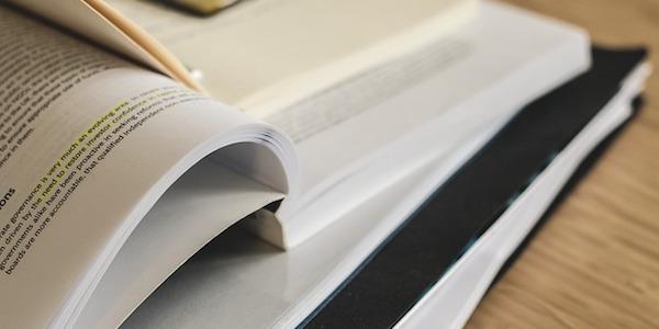 ユーキャンが保育士資格試験の筆記対策「教育原理・社会的養護」必勝コースをリリース