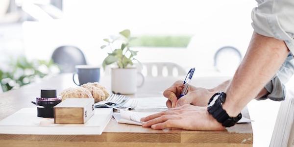 家族のために講座を勉強して、資格取得・スキルアップしよう!