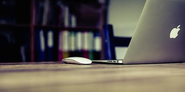 合格も仕事も保証付き!WEBライティング技能検定通信講座