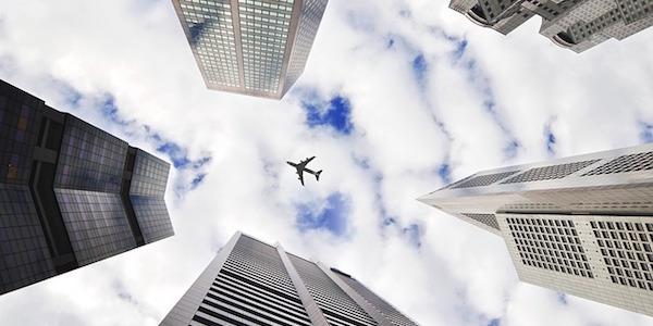 効率学習で確実合格へ!総合旅行業務取扱管理者通信講座とは