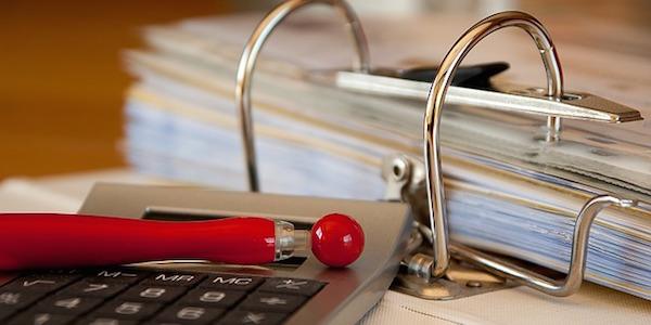 自宅で簡単取得!たのまなの介護保険請求事務通信講座の特長