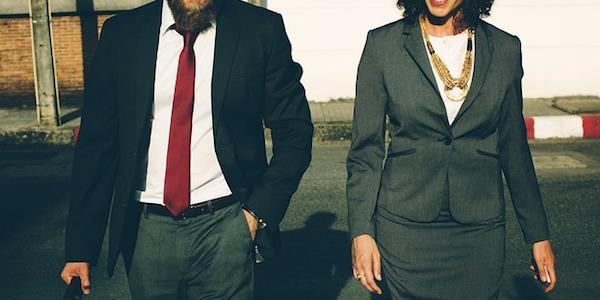 ビジネス実務法務検定とは?資格取得のメリットと勉強方法