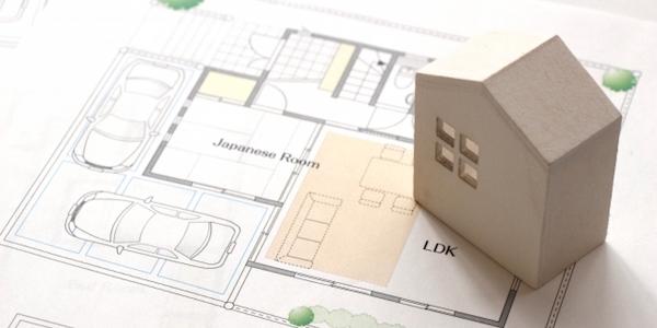 土地家屋調査士の資格取得のメリットと仕事内容