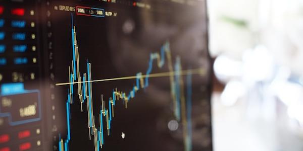 証券外務員の資格取得のメリットと、一種と二種の違い