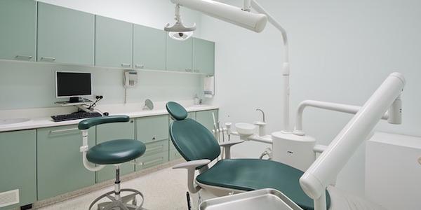 たのまなの歯科助手通信講座の特長と口コミ・評判を調査