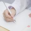 ユーキャンの自宅で試験が受けられる(在宅受験できる)資格・通信講座