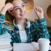 最新!10代女性に人気の資格ランキング