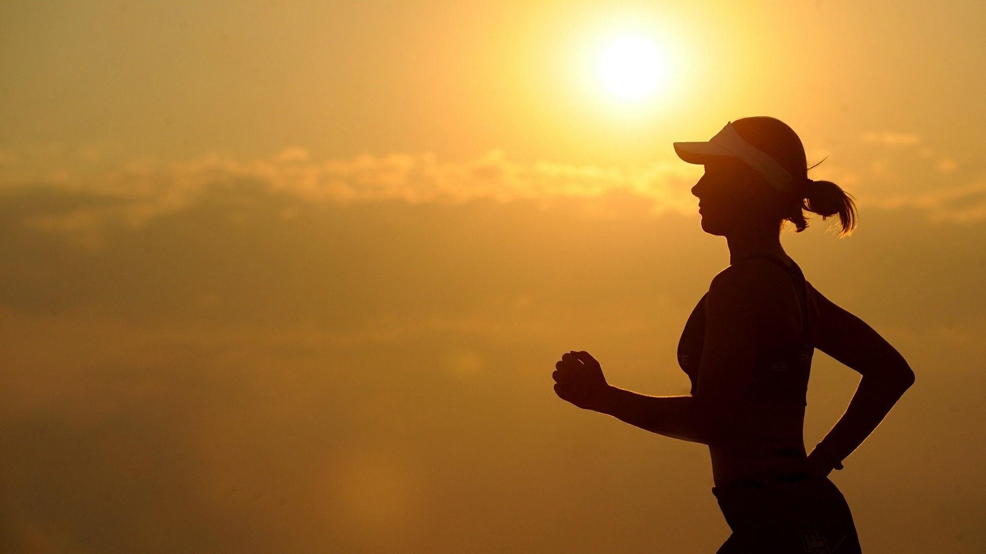仕事運・金運・健康運の運気アップにつながる幸せ資格22選